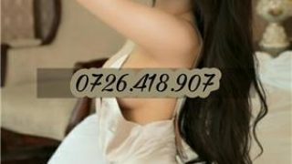 -luxury lady- hotel-outcall
