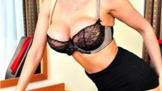 Blonda reala- 26.ani …ador amorul pervers ..alba iulia