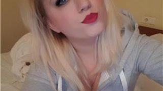 Blonduta ta