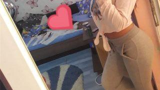 Buna sunt Andreea am 19 ani bruneta miniona
