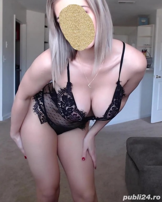 Sex cu femei grase din Cantemir. Fete Cantemir